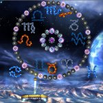 Скриншот Hyperballoid HD – Изображение 9