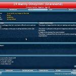 Скриншот Championship Manager 2006 – Изображение 15