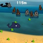 Скриншот Beach Whale – Изображение 6