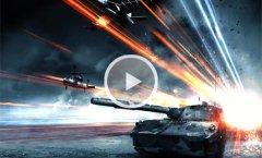 Battlefield 3: Armored Kill