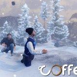 Скриншот Coffence – Изображение 10