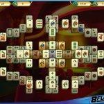 Скриншот Mahjong World Contest – Изображение 2