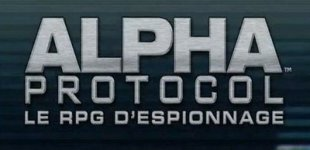 Alpha Protocol. Видео #4