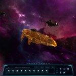 Скриншот Nomad Fleet – Изображение 9