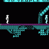Скриншот Below the Root