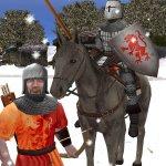 Скриншот Highland Warriors – Изображение 13