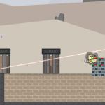 Скриншот Base Raid – Изображение 3