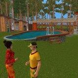 Скриншот Дом 3