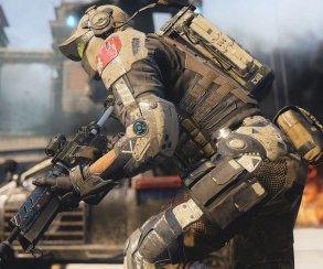 Black Ops 3 — первая Call of Duty, заточенная под PS4?