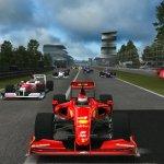 Скриншот F1 2009 – Изображение 102