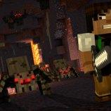 Скриншот Minecraft: Story Mode - Season 2