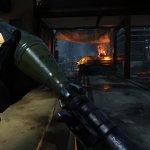 Скриншот Killing Floor 2 – Изображение 60