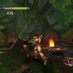 Скриншот Conan (2004) – Изображение 50