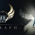 Скриншот Seraph – Изображение 14