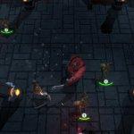 Скриншот MetaMorph: Dungeon Creatures – Изображение 3