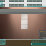 Скриншот ProtoMasons – Изображение 4