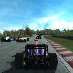 Скриншот F1 2009 – Изображение 83