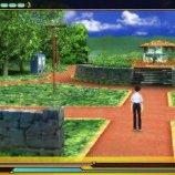 Скриншот Neon Genesis Evangelion: Tsukurareshi Sekai - Another Cases
