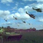 Скриншот Wargame: European Escalation – Изображение 54