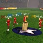 Скриншот Global Soccer – Изображение 9