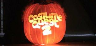 Costume Quest 2. Видео #1
