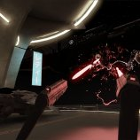 Скриншот Space Pirate Trainer – Изображение 1