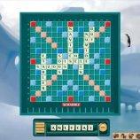 Скриншот Scrabble 2007 – Изображение 2