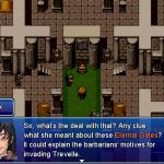 Скриншот Legionwood 2 – Изображение 10