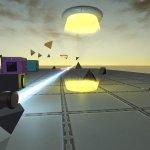 Скриншот Bloxitivity – Изображение 8