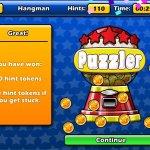 Скриншот Puzzler World 2 – Изображение 11