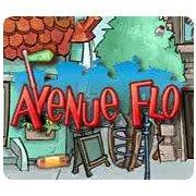 Обложка Avenue Flo