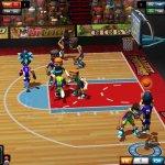 Скриншот BasketDudes – Изображение 20