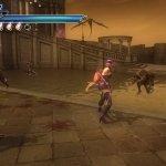 Скриншот Ninja Gaiden Sigma 2 Plus – Изображение 108