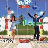 Скриншот High School Musical 3: Senior Year Dance