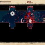 Скриншот They Bleed Pixels