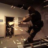 Скриншот F.E.A.R. 2: Project Origin