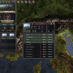 Скриншот Crusader Kings II: The Republic – Изображение 1