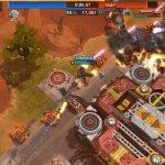 Скриншот Airmech Prime – Изображение 8