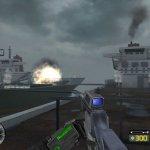 Скриншот PRISM: Threat Level Red – Изображение 22