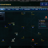 Скриншот Astro Empires