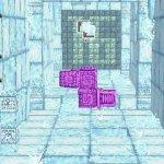 Скриншот Ketzal's Corridors – Изображение 4