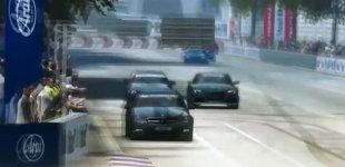 Grid Autosport. Видео #5