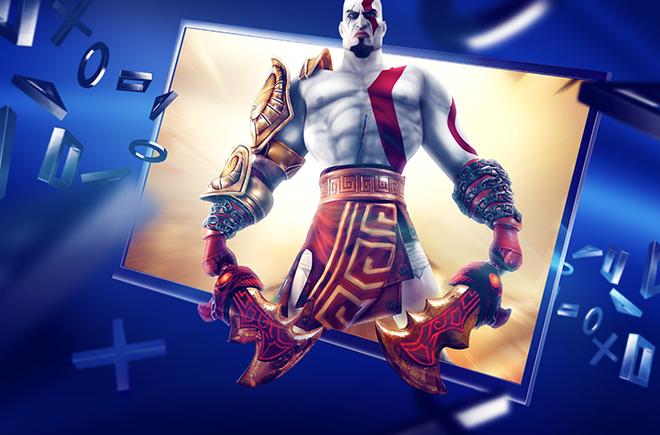 «Гид PlayStation». Выпуск № 15
