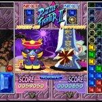 Скриншот Super Puzzle Fighter 2 Turbo HD Remix – Изображение 9