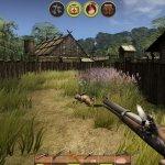 Скриншот Radiation Island – Изображение 17