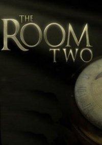 Обложка The Room Two