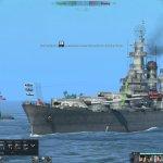 Скриншот Steel Ocean – Изображение 6