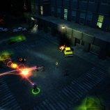 Скриншот Ghostbusters: Sanctum of Slime