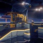 Скриншот Halo 5: Guardians – Изображение 103