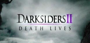 Darksiders 2. Видео #7